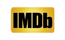IMDB-logo-full_color